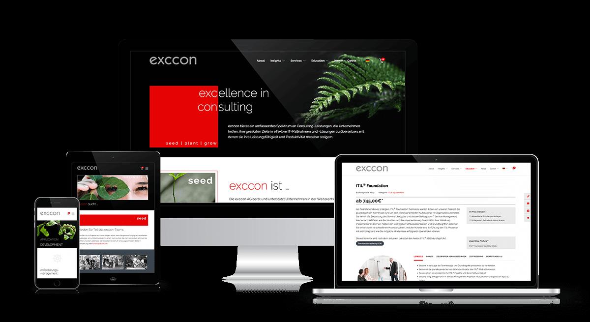 referenzen-web_exccon
